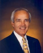 Merritt B. Chastain